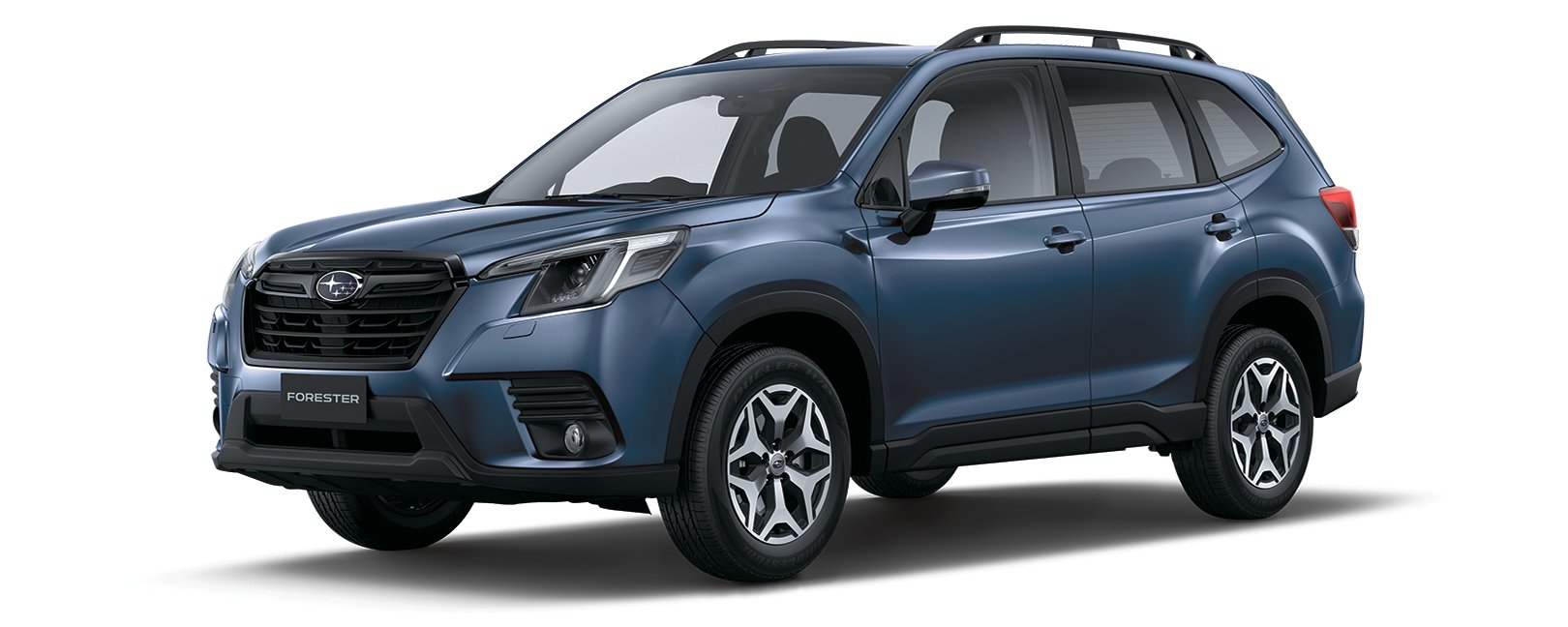 2022 Forester 2.5_Horizon Blue Pearl