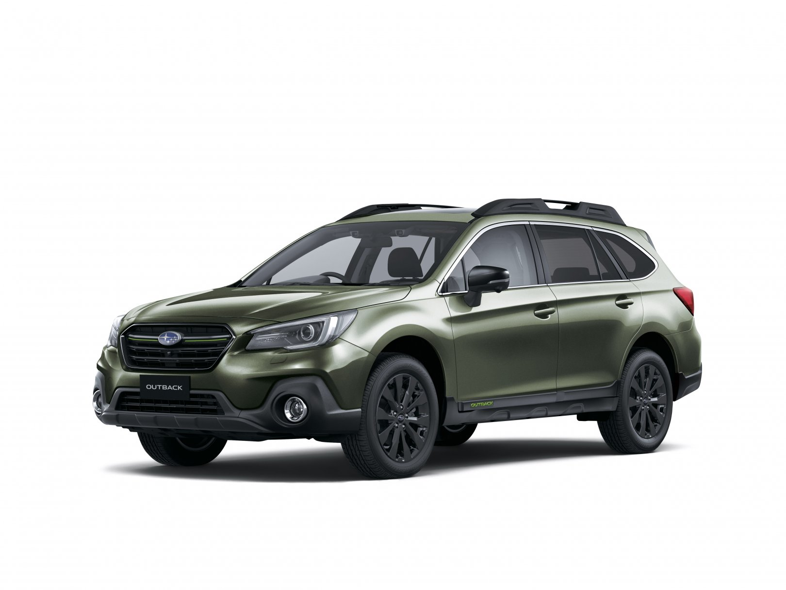 20Outback X_WildernessGreenMetallic